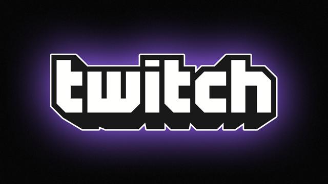 Twitch logo_377556