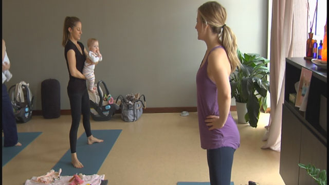 Blooma Nashville Yoga_395654