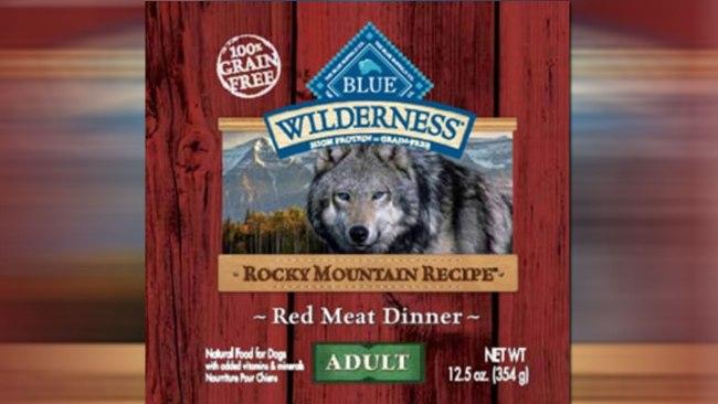 Blue Buffalo Company_389733