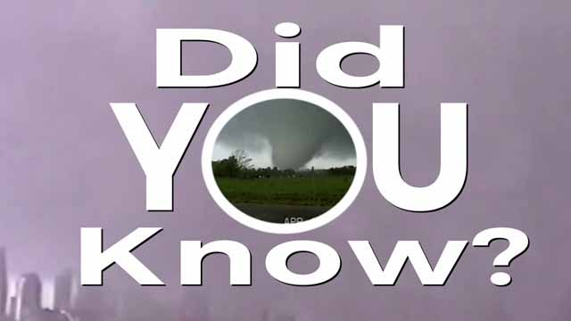 Did You Know_379869