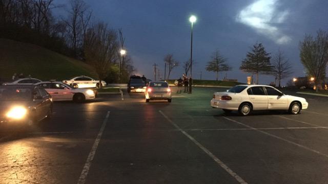 13-year-old injured in shooting_392819