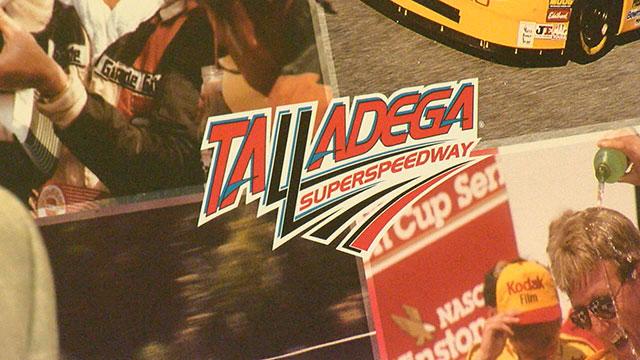 Talladega Superspeedway_395276