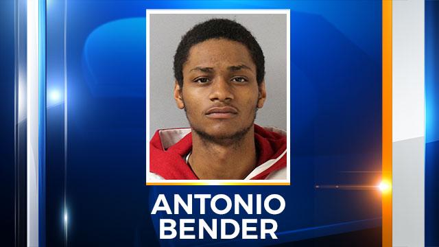 Antonio Bender_394602