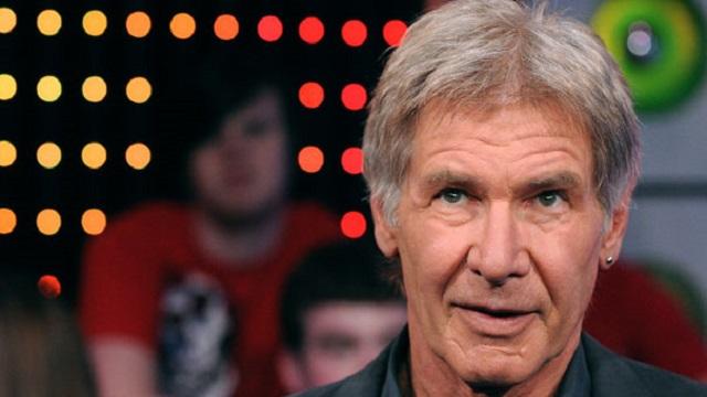 Harrison Ford_397761