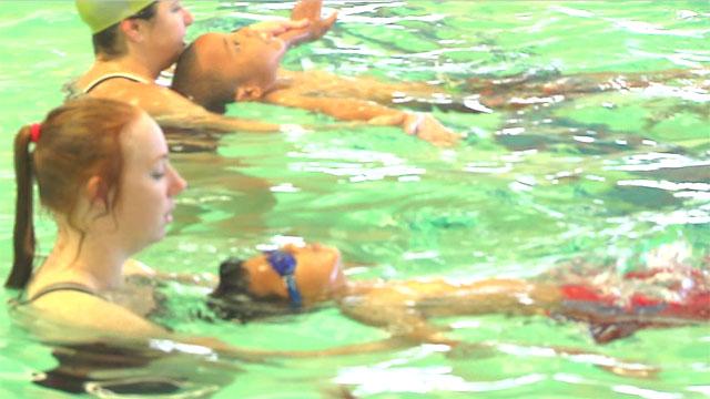YMCA, swim lessons_404441