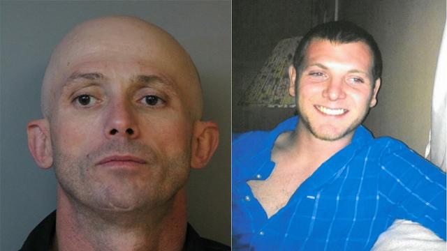 Daniel Joe Braden and Janson Alex Brewer_396721