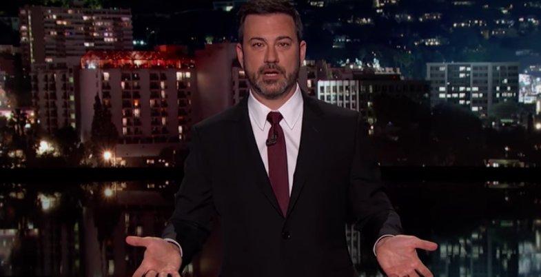 Jimmy Kimmel_405624