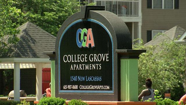 College Grove apartments_410404