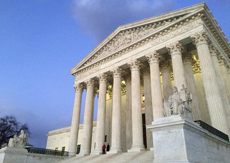 Supreme Court_414084