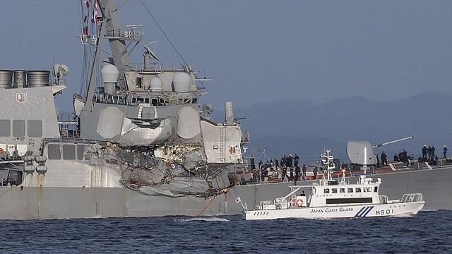 USS Fitzgerald_418147