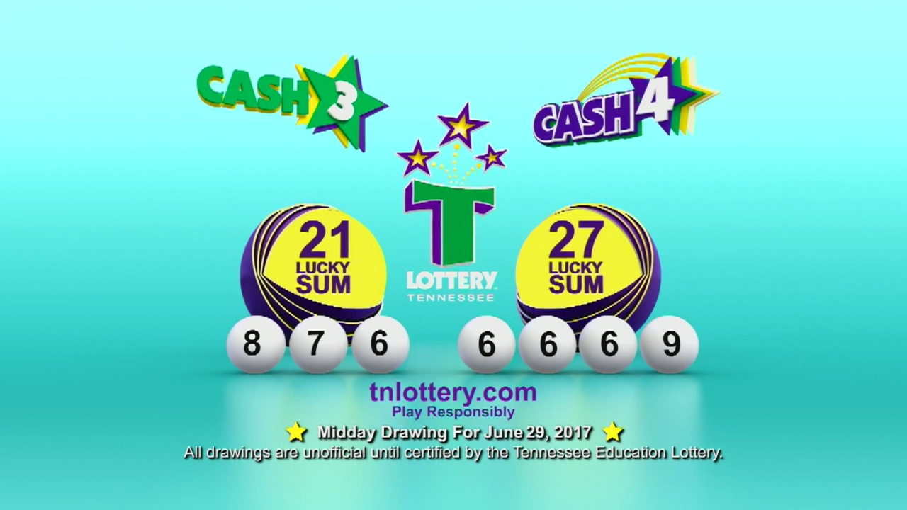 midday lottery 06_29_17_421424