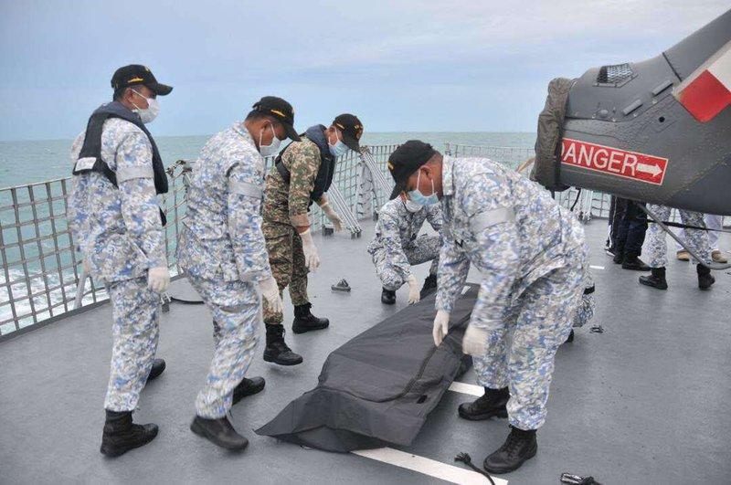 Sailors_437061