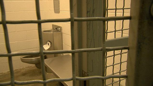 Jail generic_416642