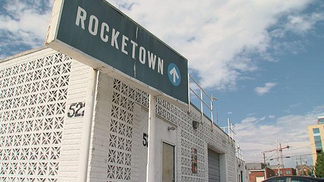 Rocketown_431059
