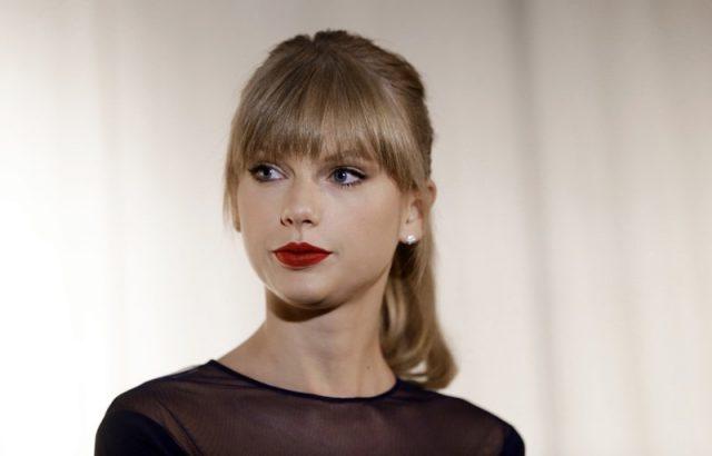 Taylor Swift_431564