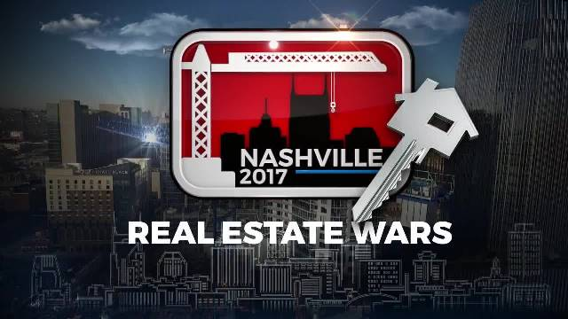 real estate wars_444639
