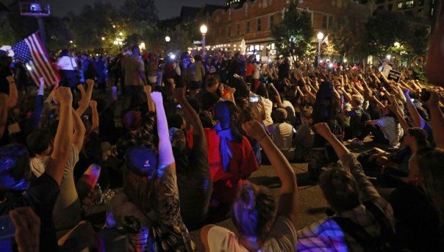 St. Louis protest_444571
