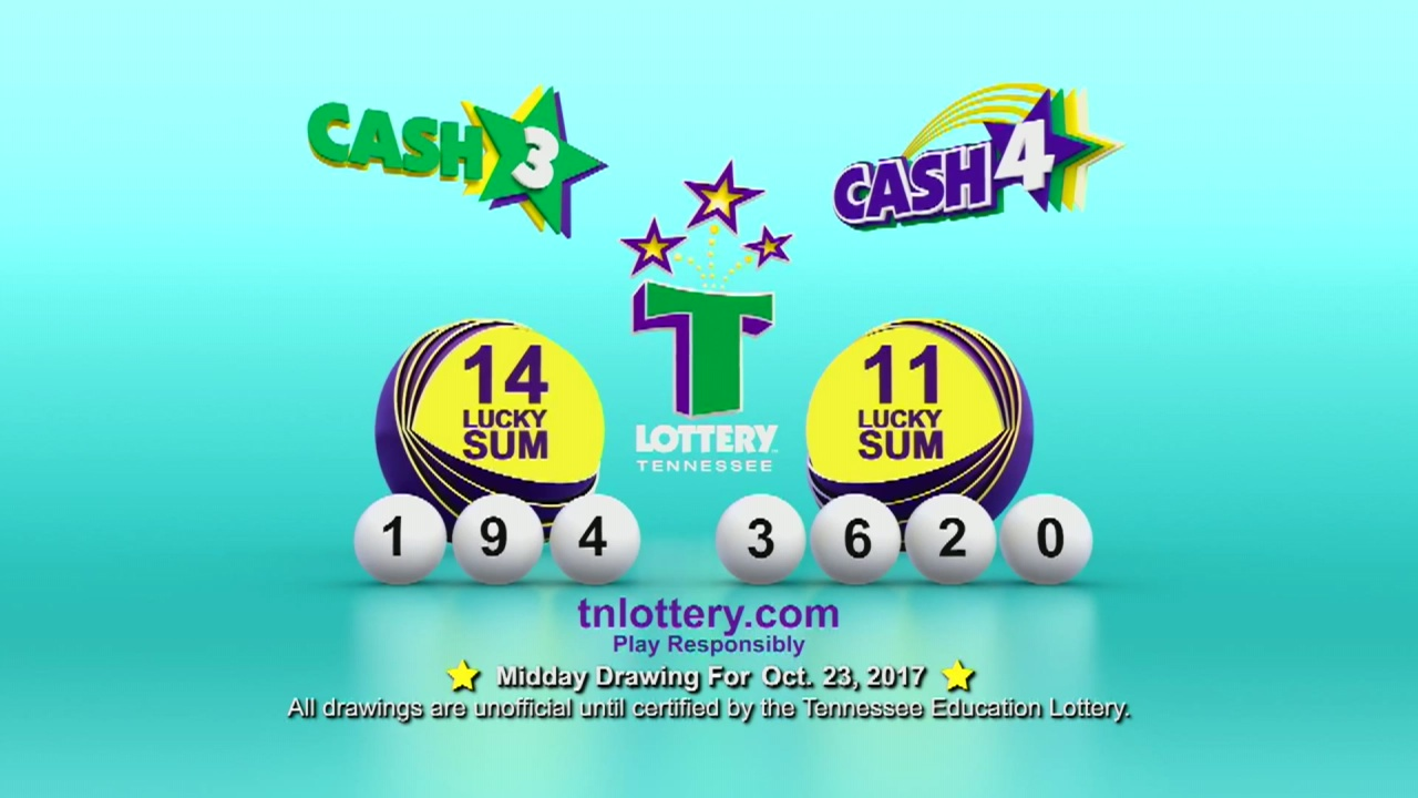 midday lottery -10_23_17_454120