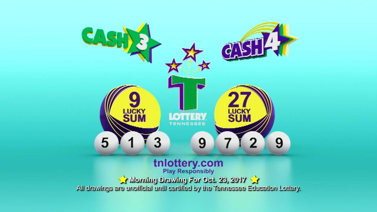 morning lottery 10_23_17_454086