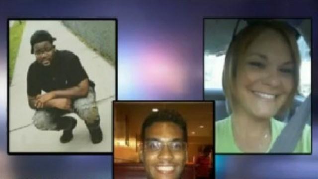 Tampa serial killings_453919