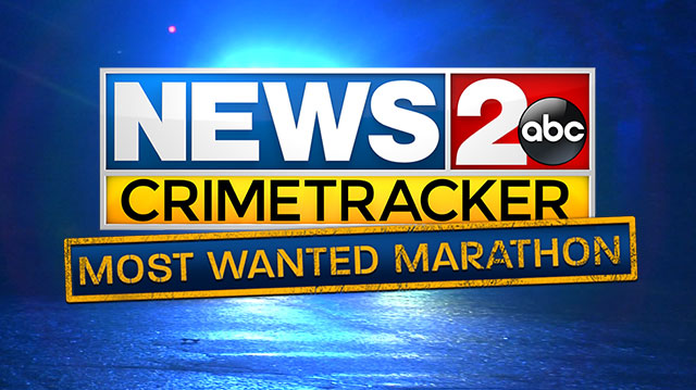 CrimeTracker_ Most Wanted Marathon_349697