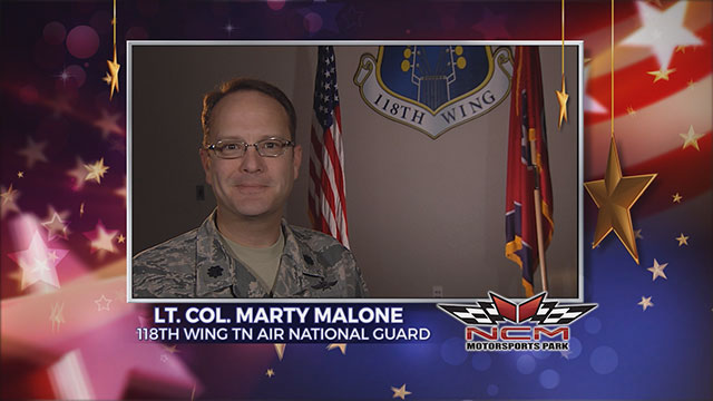 Lt. Col. Marty Malone_463644