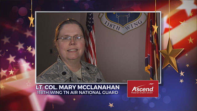 Lt. Col. Mary McClanahan_465094