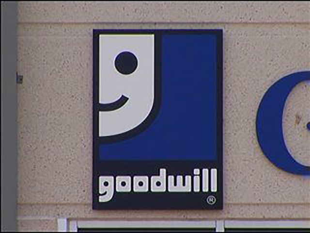 Goodwill industries_467985