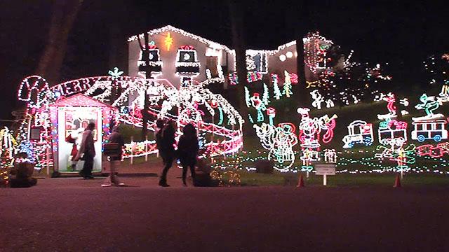 Brentwood Lights_469626