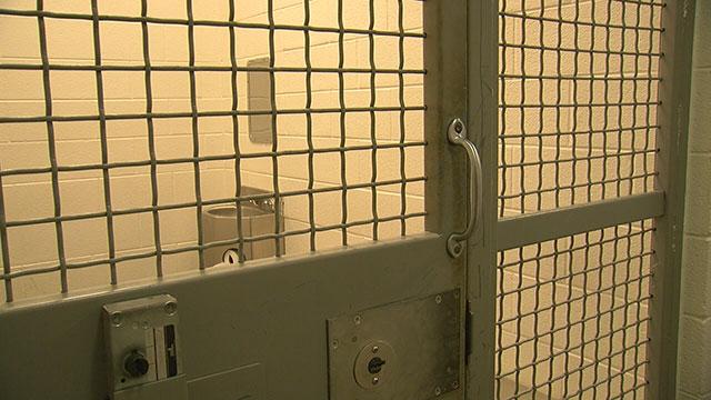 Jail generic_416643