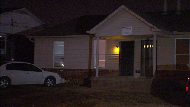 15-year-old shot Brookway Drive_479514