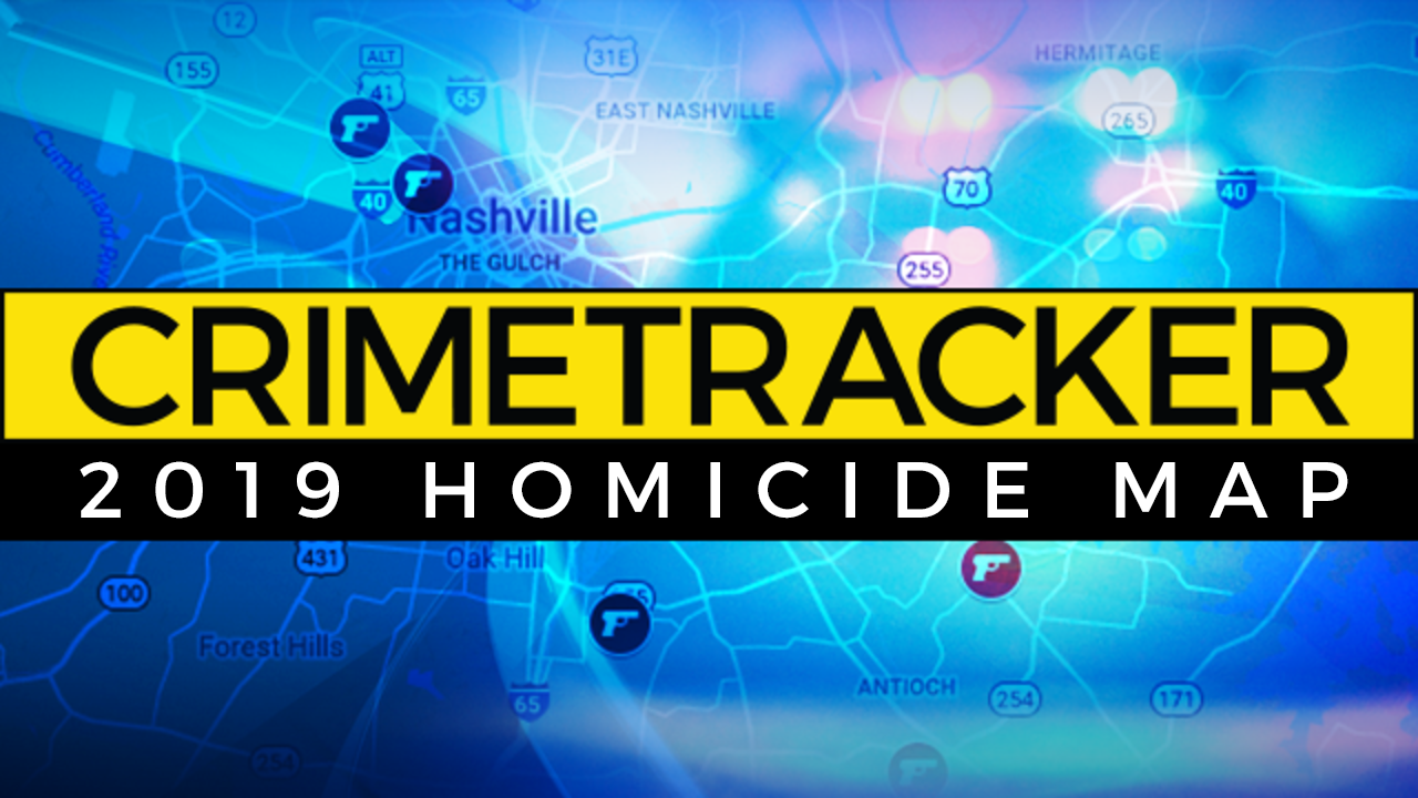 crimetracker2019homicidemap_640x360_38297107_ver1_1546446134124.png