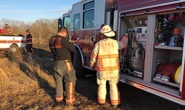 Hendersonville house fire Luna Lane_480552
