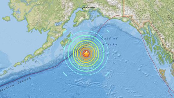 Alaska earthquake_479134