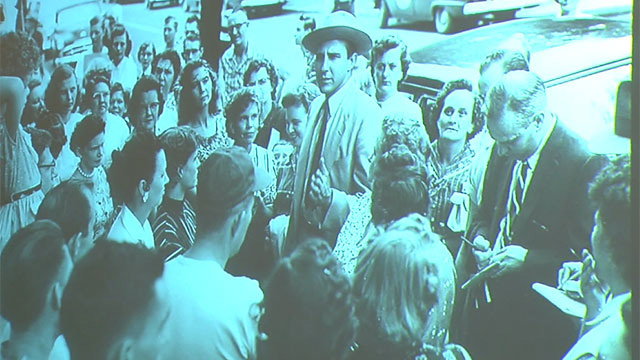 nashville library civil rights room_374031