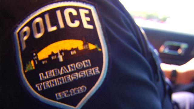 Lebanon-police-department_431280