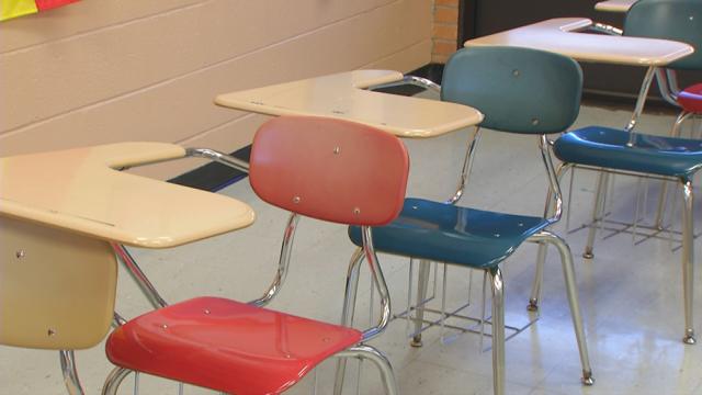 School classroom desk generic_451293