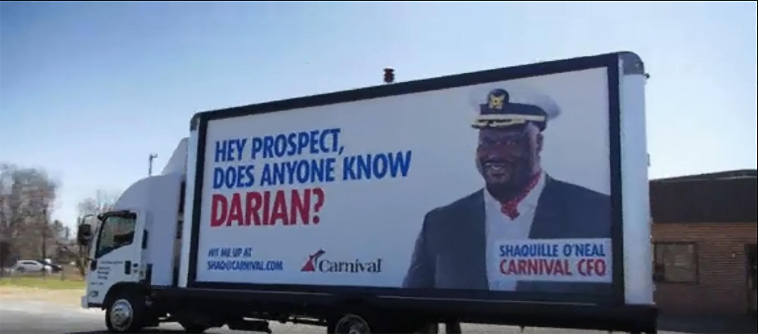Carnival_1522540219687.jpg