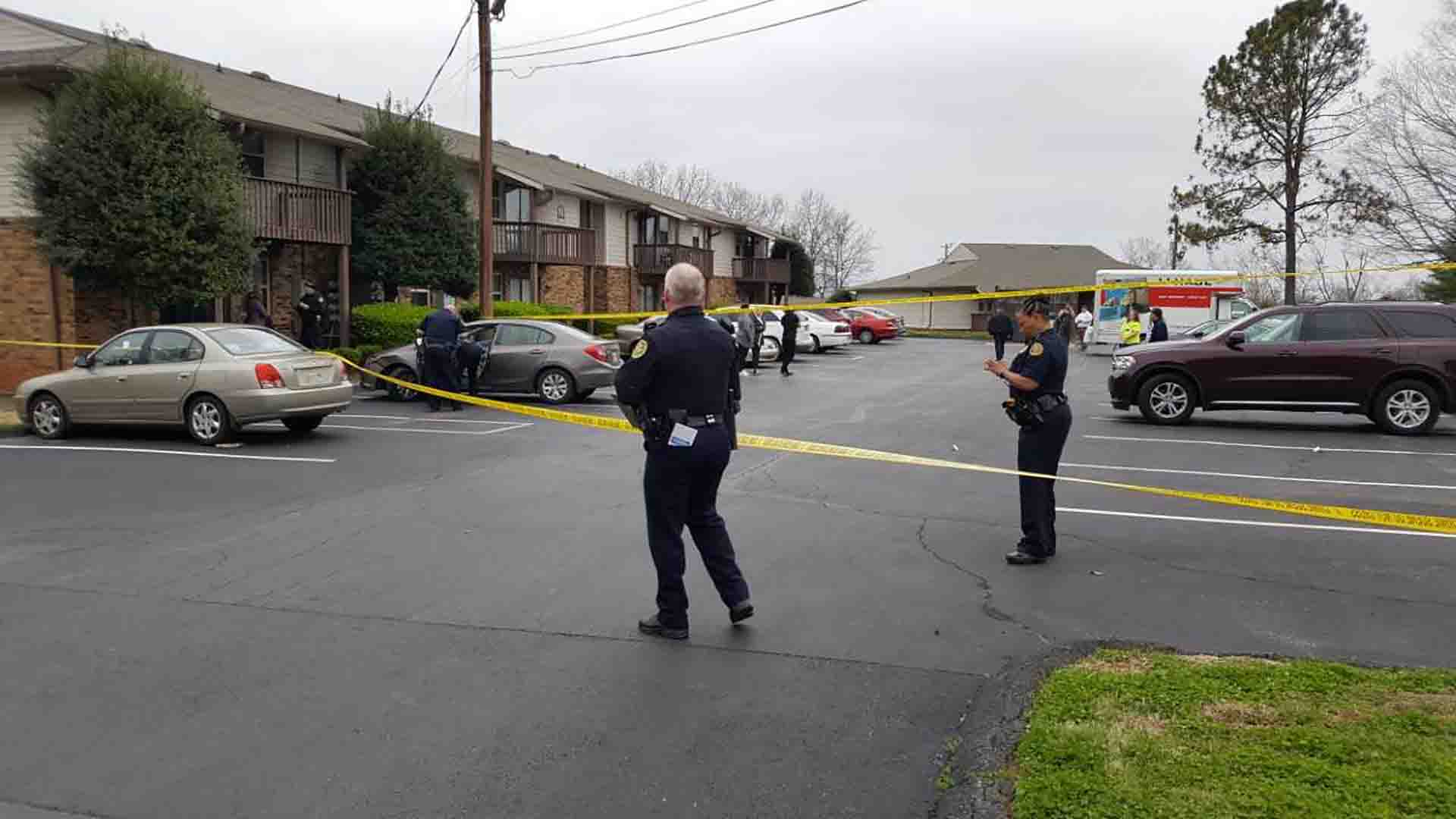 Clarksville shooting_1522031482284.jpg.jpg