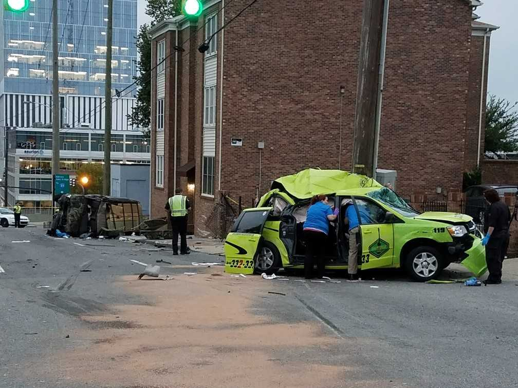 Cab Crash_492713
