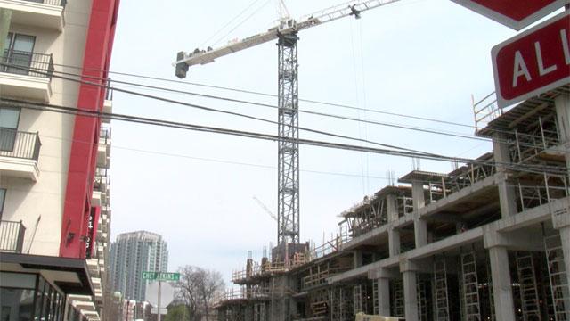 construction_494684