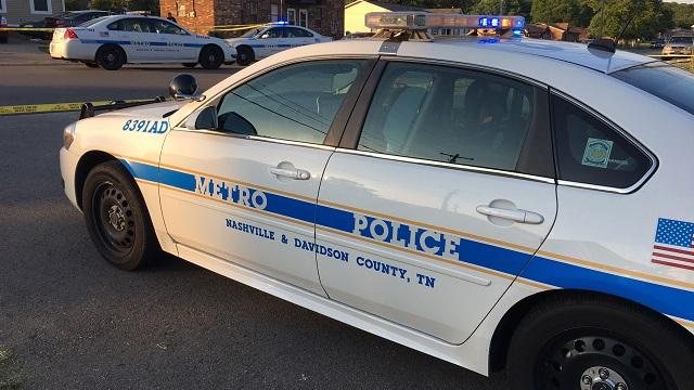 Metro Police generic_416239