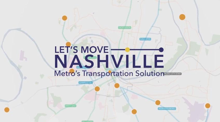 Let's Move Nashville_455432
