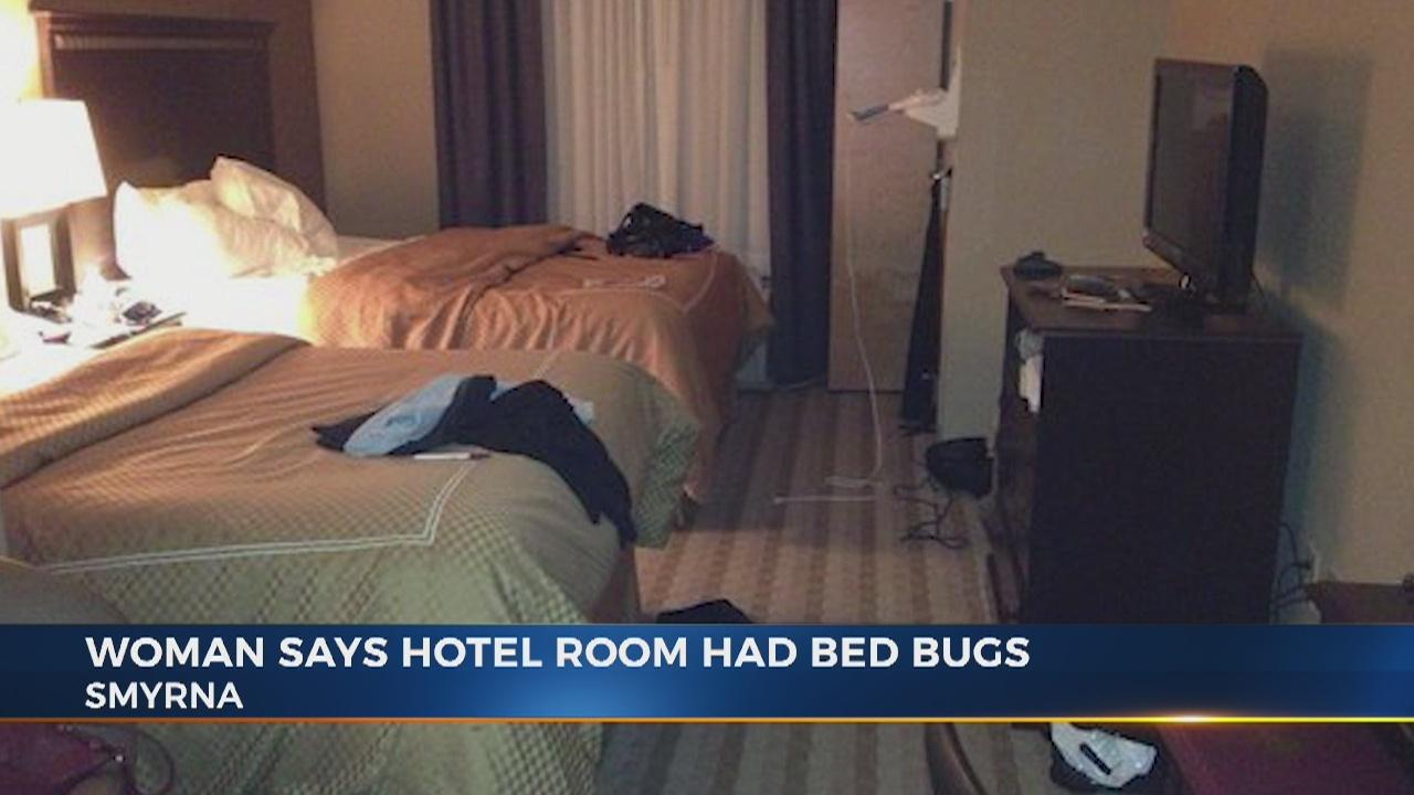 Bedbug_complaint_at_Smyrna_hotel_2_20180416215033