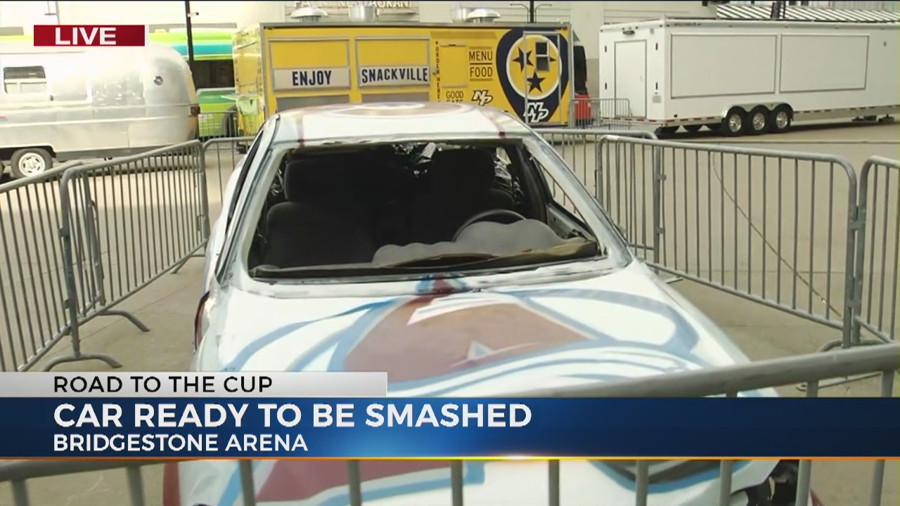 First_smash_car_delivered_to_Bridgestone_0_20180412005226