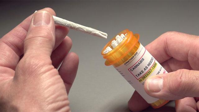 medical marijuana_481871