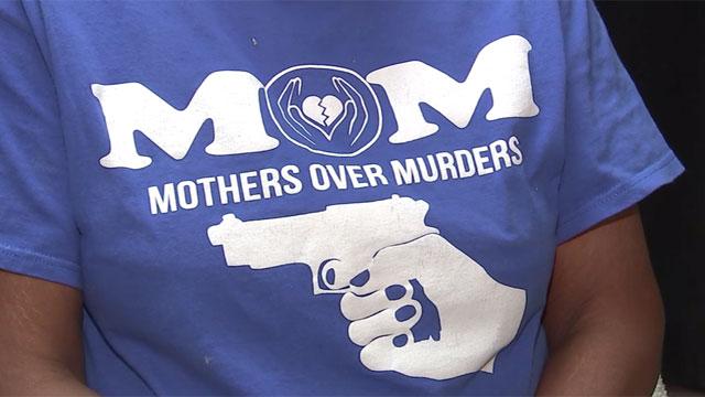 moms-against-murders_1523050135114.jpg