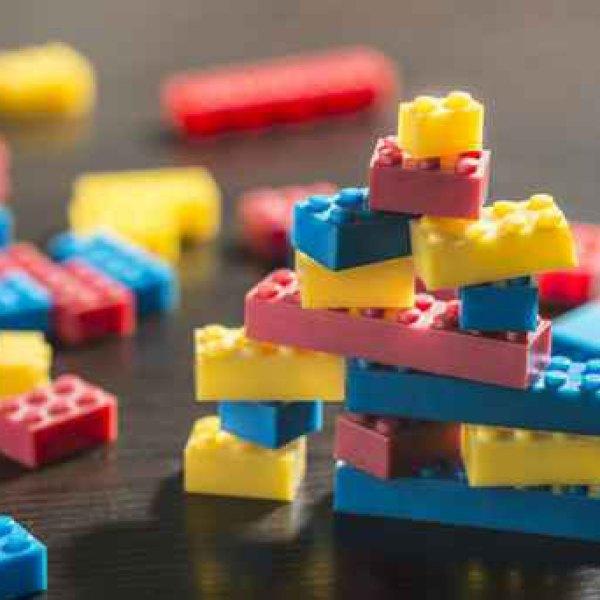 generic blocks toys legos