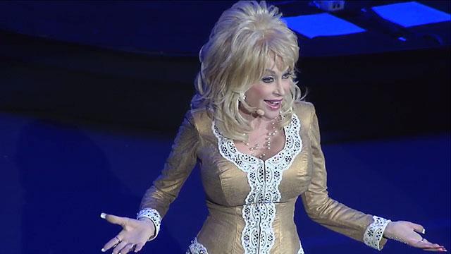 Dolly Parton_72760