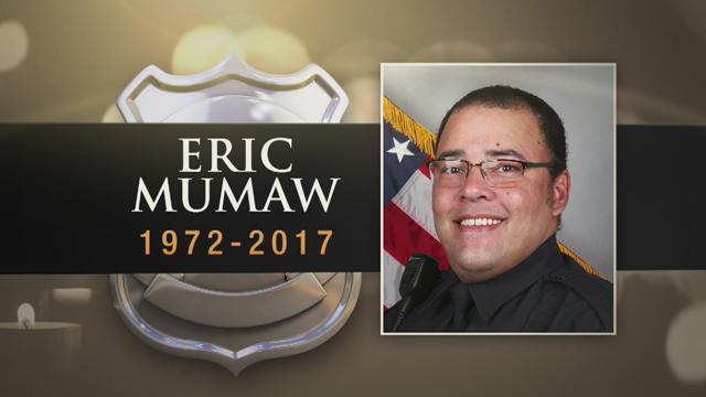 Eric Mumaw graphic